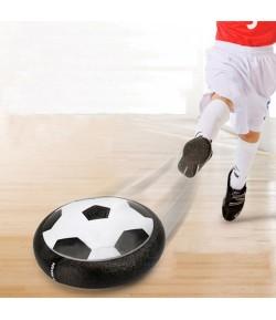 HOVER BALL FOOTBALL